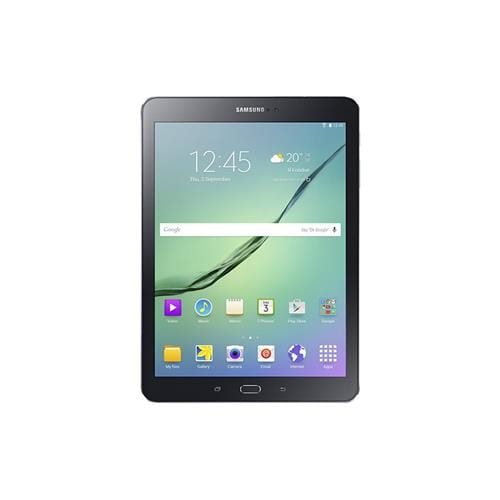 Tablet Samsung Galaxy Tab S 2 9.7 SM-T813 32GB Wifi Black