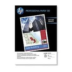 Papier HP CG969A Professional Glossy Laser Paper 120 g/m2/A3/297 x 420 mm/250 listov