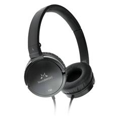SoundMAGIC P22 Black