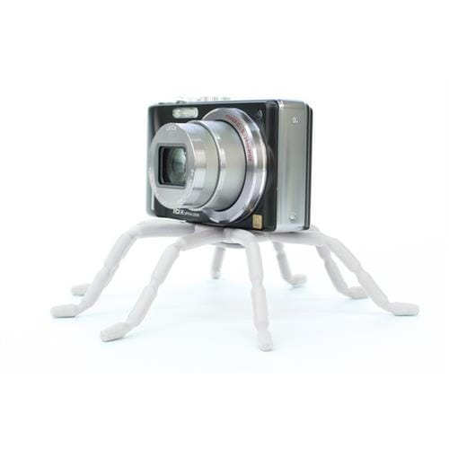 BREFFO Camera Kit - White