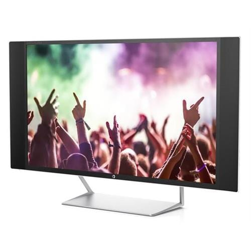 "Monitor HP ENVY 32 B&O / 32"" 2560x1440 WVA+ / 7ms / 16:9 / 10M:1 / 300cd / MHL, HDMI, DP, USB, repro"
