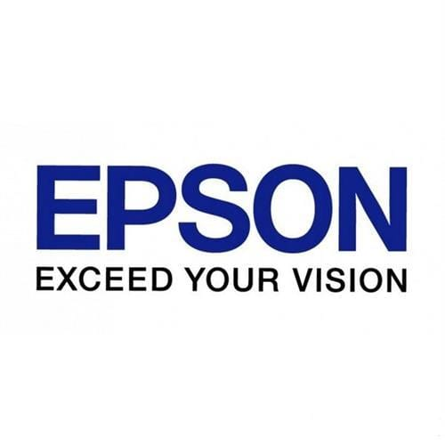 Kazeta EPSON SC-S30610 Cleaning Cartridge