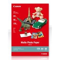 Papier CANON MP-101 A4 5ks (MP101)