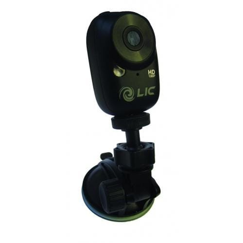 Liquid Image - SUCTION CUP MOUNT