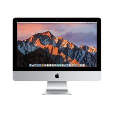 "Apple iMac 21.5"" FHD i5 2.3GHz 8GB 1TB Iris Plus Graphics 640 SK"
