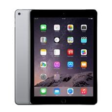 Apple iPad Air 2 Wi-Fi Cell 16GB Space Gray