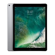 Apple iPad Pro 12.9-inch Wi-Fi Cell 256GB Space Gray