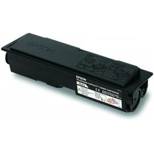 Toner EPSON MX20, M2400, M2300 st. capacity, return