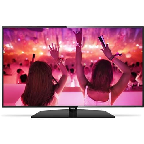 TV PHILIPS 43PFS5301/12 LED FULL HD