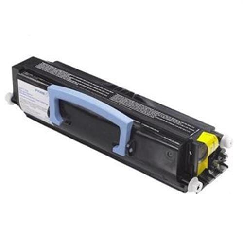 Toner DELL 1720 / 1720dn - Black - Use and Return - High Capacity
