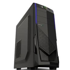 Skrinka EVOLVEO R04, case ATX