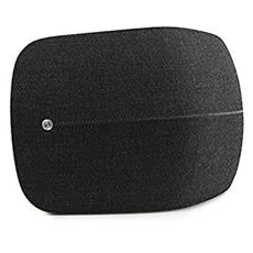 Beoplay Accessory A6 cover Dark Grey