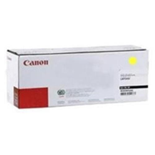 Toner CANON CRG-732 yellow LBP 7780Cx (6 400 str.)