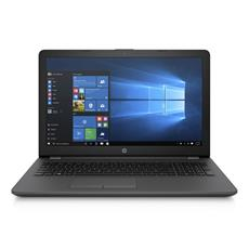 HP 250 G6 N3710 HD/4GB/128SSD/DVD/W10/Sea model