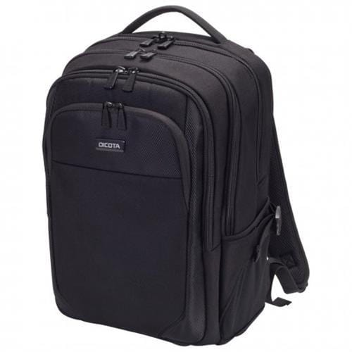 Batoh Dicota Backpack Performer 14''-15.6''