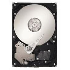 "Pevný Disk Seagate Video 4TB, 3,5"", 64MB, 5900RPM, SATAIII"
