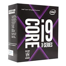 Intel® Core™i9-7920X processor, 2,90GHz,16.5MB,FCLGA2066 BOX