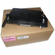 transfer belt SAMSUNG JC96-04840C CLX 3170/3175