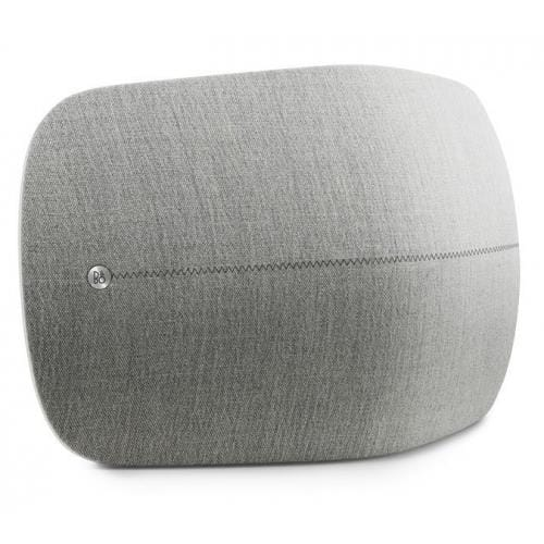 Reproduktor Beoplay A6 - Biely