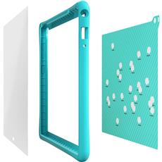 Lenovo TAB4 8 HD Kids Case(WW)