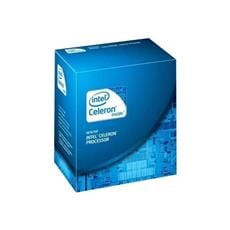 CPU Intel Celeron G3900 BOX (2.8GHz, LGA1151, VGA)