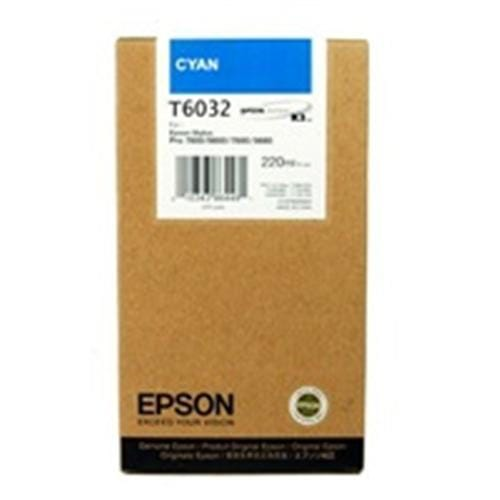 Kazeta EPSON SPro WT7900 Cleaning Cartridge 150ml