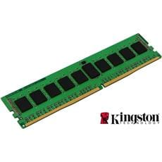Kingston 8GB DDR4-2133MHz ECC Reg CL15 DIMM SR x4 w/TS