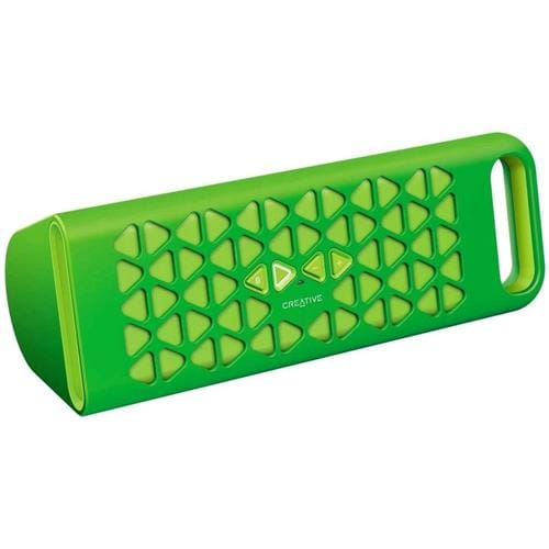 Reproduktor Creative MUVO 10 bluetooth green
