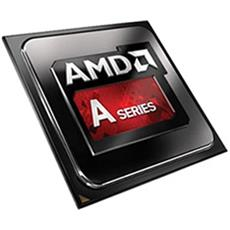 CPU AMD Bristol Ridge A6 9500E 2core (3,4GHz) Box