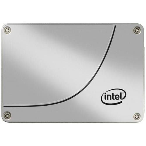 SSD Intel DC S3510 240GB 2,5'' SATAIII OEM 7mm