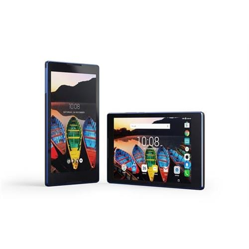 Tablet Lenovo IP Tab 3 MTK 1.0GHz 8 HD IPS touch 2GB 16GB WL BT Android 6.0 biely 1y MI