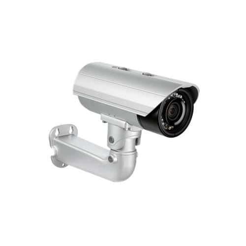 IP kamera D-Link DCS-7513 Full HD WDR Day&Night Outdoor Cam
