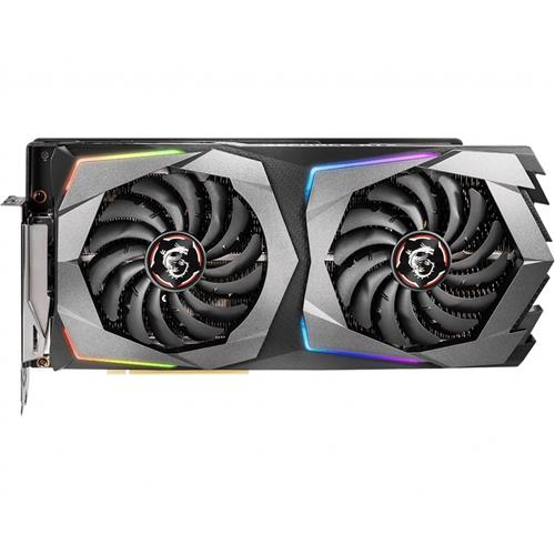 VGA MSI GeForce RTX 2070 GAMING 8G