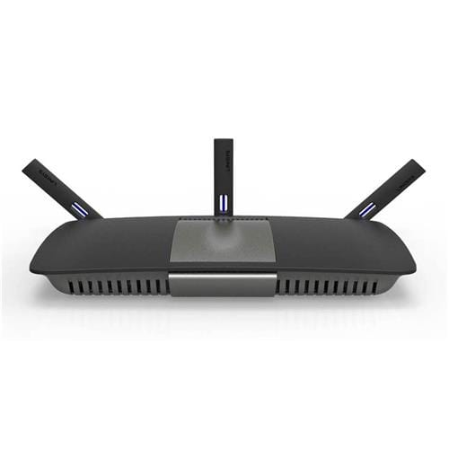 Linksys EA6900 AC1900 Smart WiFi Router