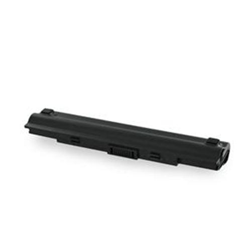 Whitenergy bat. pre Asus EEE PC 1201N 11,1V 4400mAh
