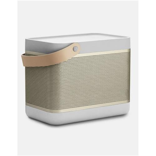 Reproduktor BeoPlay Beolit 15 Natural Champagne