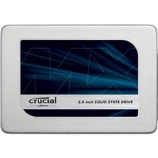 SSD Crucial MX300 750GB SATA 2,5'' 7mm