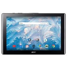Acer Iconia One 10/MT8167/32GB/2G/IPS FHD/A7.0 černý
