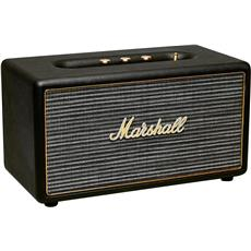 Reproduktor Marshall STANMORE-BT-BLK