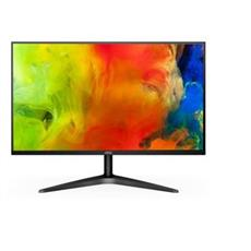 "AOC 27B1H 27""W IPS LED 1920x1080 50 000 000:1 5ms 250cd HDMI"