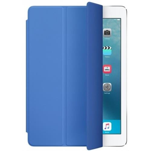 Apple iPad Pro 9,7'' Smart Cover - Royal Blue