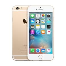 Apple iPhone 6s 32GB Gold
