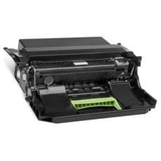 Valec LEXMARK MS810/811/812/MX710/711/MX810/811/812 520Z BLACK 100K