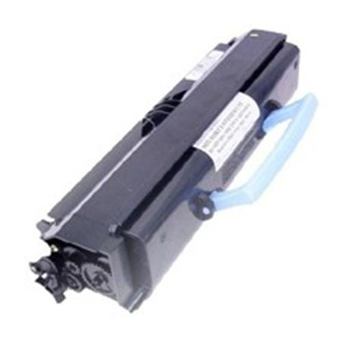 Toner DELL 5100cn - Yellow - Standard Capacity - 8000