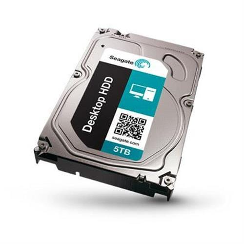 "Pevný Disk Seagate Archive 5TB, 3,5"", 128MB, 5900RPM, SATAIII"