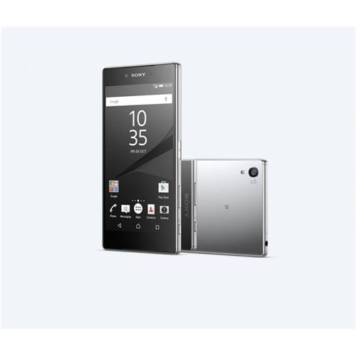 Sony Xperia Z5 Premium E6853 Light Chrome