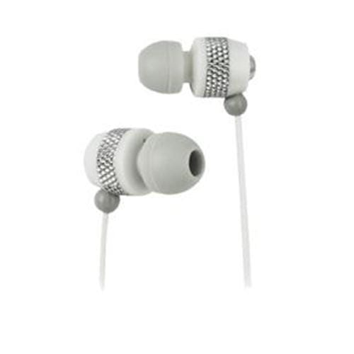Headset ARCTIC Sound E221 W - In Ear headset