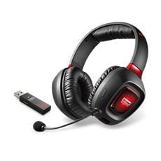 Headset Creative SB Tactic 3D Rage wireless V2
