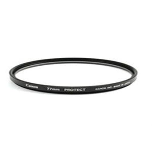 Canon filter 52 mm PROTECT