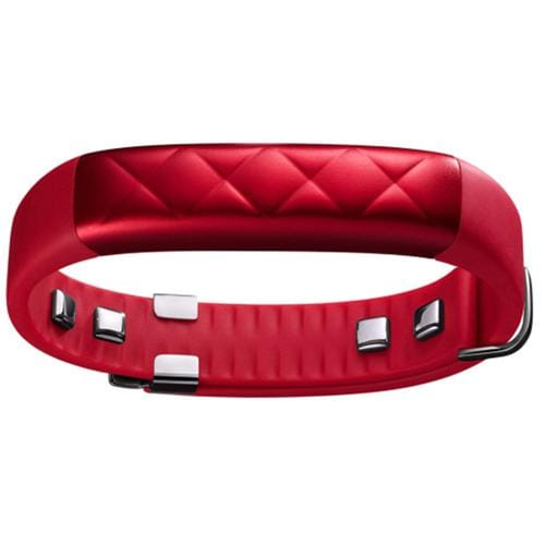 Jawbone UP3 wristband - Red Cross